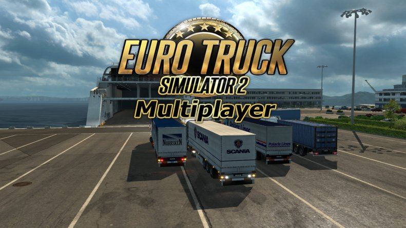 ets2-multiplayer.jpg